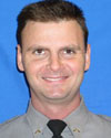 Deputy Phillip Michael Deese | Dorchester County Sheriff's Office, South Carolina