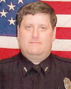 Patrolman Richard Wallace Martin | Howland Police Department, Ohio