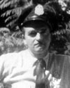 Patrolman John C. Johnsen | Tenino Police Department, Washington