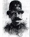 Captain Patrick Creeden | Newburyport Police Department, Massachusetts