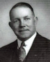 Constable William Clinton Rigby | Escambia County District Four Constable's Office, Florida