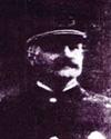 Captain Charles W. Wells | Newburyport Police Department, Massachusetts
