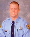 Police Officer Christopher John Doyle, III   New Orleans Police Department, Louisiana