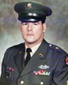 Military Police Officer Robert Bruce Lambert   United States Army Military Police Corps, U.S. Government