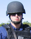 Petty Officer Ronald Gill   United States Coast Guard Office of Law Enforcement, U.S. Government