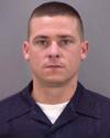 Police Officer Jeff Shelton | Charlotte-Mecklenburg Police Department, North Carolina