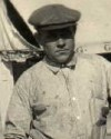 Officer Thomas C. Bisset   California Highway Patrol, California