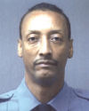 Police Officer Wayne Pitt | Metropolitan Police Department, District of Columbia
