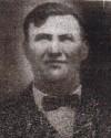 Deputy Sheriff Fred Arnold, Sr. | Lee County Sheriff's Office, Virginia