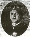 Policeman Robert J. Thurman | Glasgow Police Department, Kentucky
