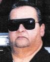 Chief Investigator Alex Roy