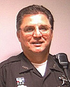 Deputy Sheriff Frank Fabiano, Jr. | Kenosha County Sheriff's Department, Wisconsin