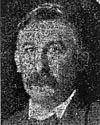 Night Marshal Benjamin B. Schmitt | O'Fallon Police Department, Illinois