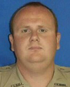 Deputy First Class Hilery A. Mayo, Jr. | St. Tammany Parish Sheriff's Office, Louisiana