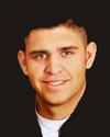 Police Officer George Valentino Cortez, Jr. | Phoenix Police Department, Arizona