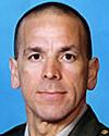 Officer Douglas Scott Russell   California Highway Patrol, California