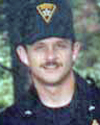 Special Deputy Stephen Bollinger | Franklin County Sheriff's Office, Ohio