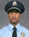 Police Officer Norvelle Brown | St. Louis Metropolitan Police Department, Missouri
