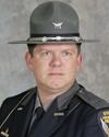 Trooper Jack P. Holland, II | Ohio State Highway Patrol, Ohio