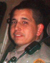 Police Officer Jose Lazaro Somohano | Miami-Dade Police Department, Florida