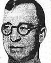 Inspector John W. Blackburn | Philadelphia Police Department, Pennsylvania