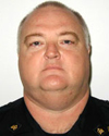 Sergeant Gary Wayne Henderson | Shelbyville Police Department, Indiana