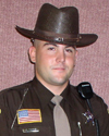 Deputy Sheriff Jason Edward Mooney | Stafford County Sheriff's Office, Virginia