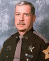 Deputy Sheriff Jerry Alan