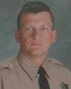 Trooper Brian Carl McMillen | Illinois State Police, Illinois