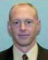 Special Agent Thomas A. Crowell | United States Air Force Office of Special Investigations, U.S. Government