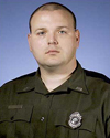 Trooper Brian William Linn | West Virginia State Police, West Virginia