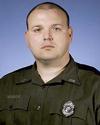 Trooper Brian William Linn | West Virginia State Police, West Virginia