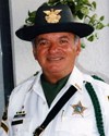 Deputy Sheriff Paul Rein | Broward County Sheriff's Office, Florida