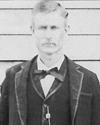 City Marshal William G. Jones | Cherryvale Police Department, Kansas