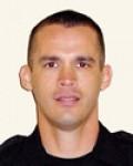 Police Officer William Eric Freeman | Huntsville Police Department, Alabama