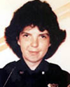 Officer Nancy Ellen Nichols | Naugatuck Police Department, Connecticut