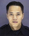 Deputy Sheriff Vu Nguyen | Sacramento County Sheriff's Department, California