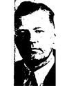 Sheriff John Elbert Nelson | George County Sheriff's Office, Mississippi