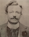 Correction Officer Sidney Albert Syms | Texas Department of Criminal Justice, Texas