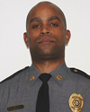 Corporal Courtney G. Brooks | Maryland Transportation Authority Police, Maryland