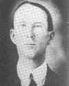 Detective Alford M. Blair | Greenville Police Department, South Carolina