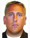Deputy Sheriff Jason Scott Zunker   Chippewa County Sheriff's Department, Wisconsin