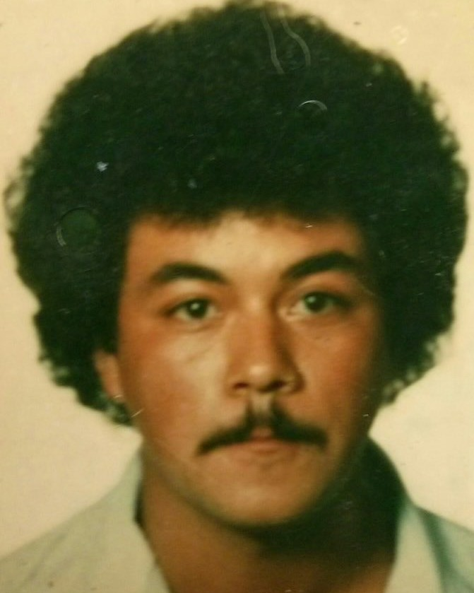 Detention Officer Juan Gilberto Guerrero, Jr.   Webb County Sheriff's Department, Texas