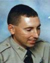 Deputy Sheriff Anthony