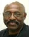 Deputy Constable David Joubert, Sr.   Harris County Constable's Office - Precinct 7, Texas