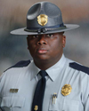 Lance Corporal James Darryl Haynes | South Carolina Highway Patrol, South Carolina