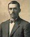 Officer Hugh H. DeShazo | Dothan Police Department, Alabama