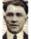 Constable Edward F. Ryan   Watertown Police Department, Connecticut
