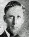 Town Marshal Arnold Borson | Ghent Police Department, Minnesota