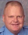 Police Officer Thomas Frederick Ballman   Kirkwood Police Department, Missouri
